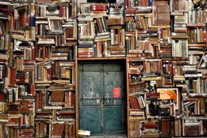 come leggere tanti libri pianoterralatoparco