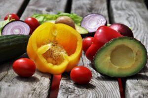 ricetta-concghiglie-con-verdure-avocado-pianoterralatoparco