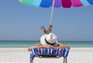 letture da ombrellone per chi vuole svagarsi pianoterralatoparco
