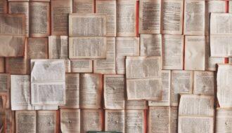 libri che ho letto in quarantena superconsigliati pianoterralatoparco