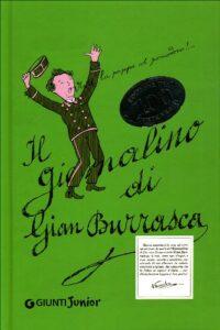 5-libri-bellissimi-da-leggere-in-prima-elementare_pianoterralatoparco01