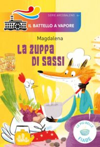 5-libri-illustrati-in-stampatello-maiuscolo-per-la-prima-elementare_pianoterralatoparco01
