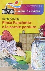 5-libri-illustrati-in-stampatello-maiuscolo-per-la-prima-elementare_pianoterralatoparco02