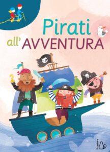 5-libri-illustrati-in-stampatello-maiuscolo-per-la-prima-elementare_pianoterralatoparco03