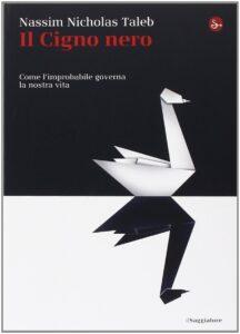 libri-da-leggere-in-caso-di-quarantena_pianoterralatoparco03