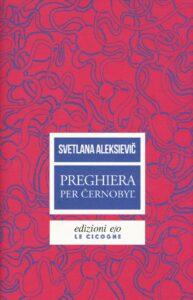 libri-da-leggere-in-caso-di-quarantena_pianoterralatoparco04